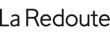 laredoute logo