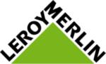 logo Leroymerlin